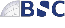 Balanced Score Training Center