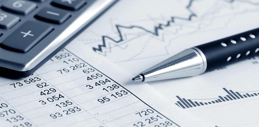 accounting courses Dubai