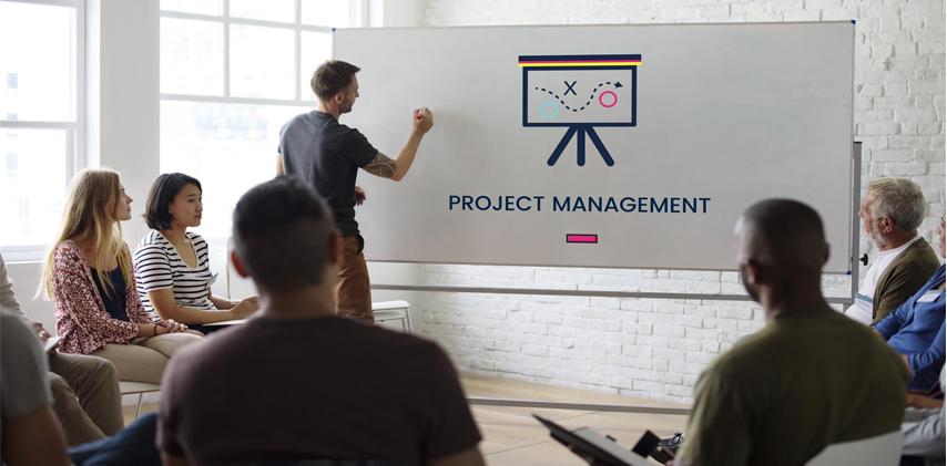 project management courses dubai uae